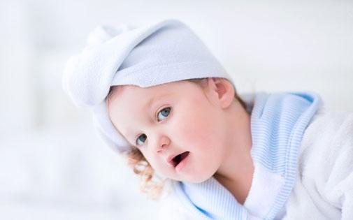 Hava Sıcaklığının Çocuklara Olumsuz Etkileri